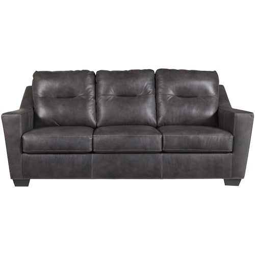 Sofa Ashley Kensbridge 6390538