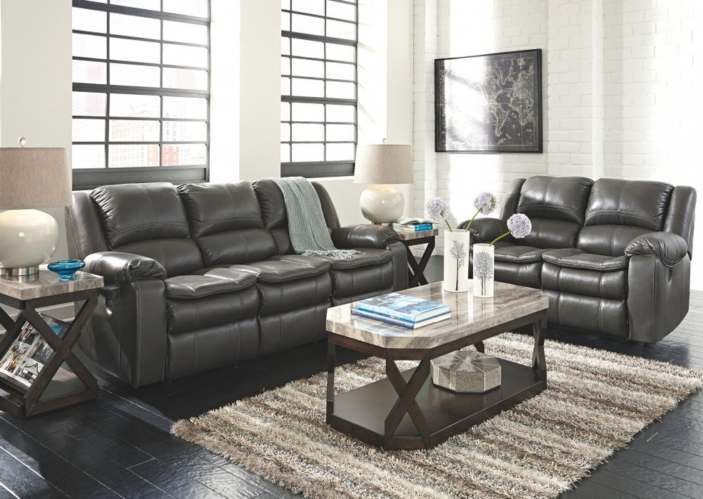 Sofa Ashley Long Knight 8890688