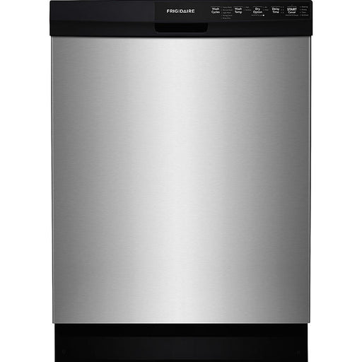 Lave Vaisselle Frigidaire FFCD2418US