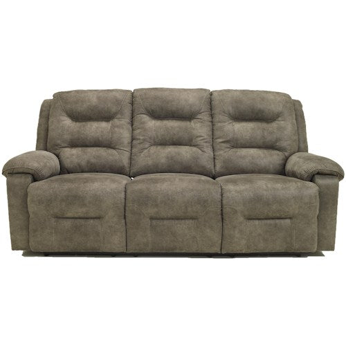 Sofa Ashley Rotation 9750188