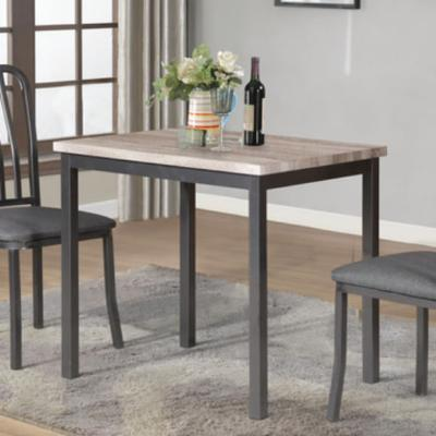 Table Titus T3720