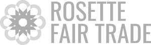 NuTerra is Now on Rosette Fair Trade!
