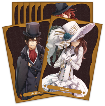 Code: Realize ~Future Blessings~ Day One Edition - Nintendo Switch™