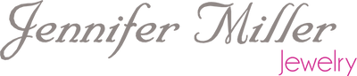 Jennifer Miller Jewelery Logo