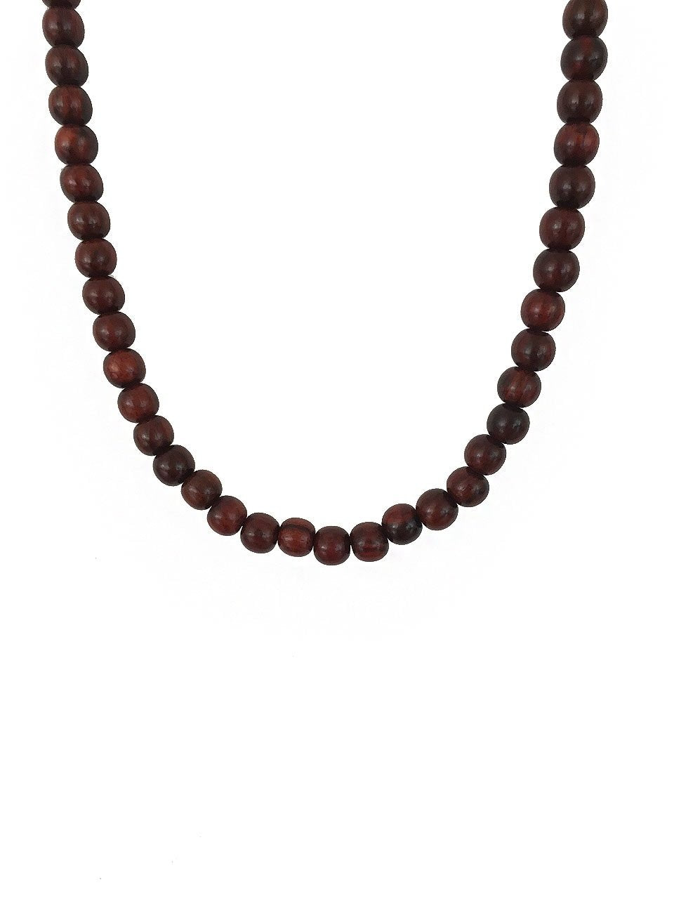 SALE Beaded Necklace