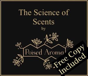 The Psychological Scent Service