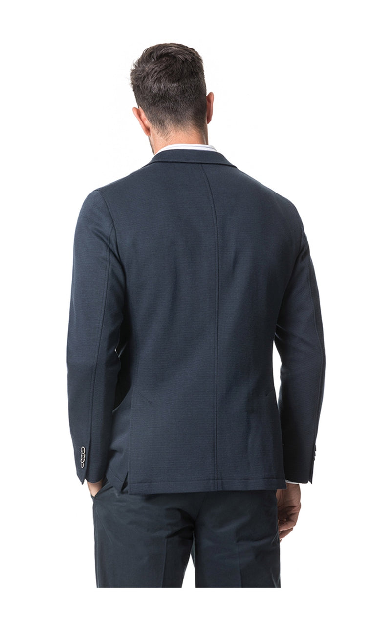 Savill Bay Jacket
