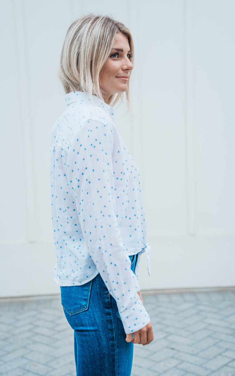 Val Starry Top