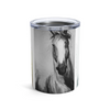 For a Love of Horses Mug
