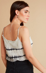 Moonstone Edge Cami