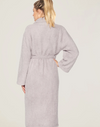 Cozy Chic Dove Grey
