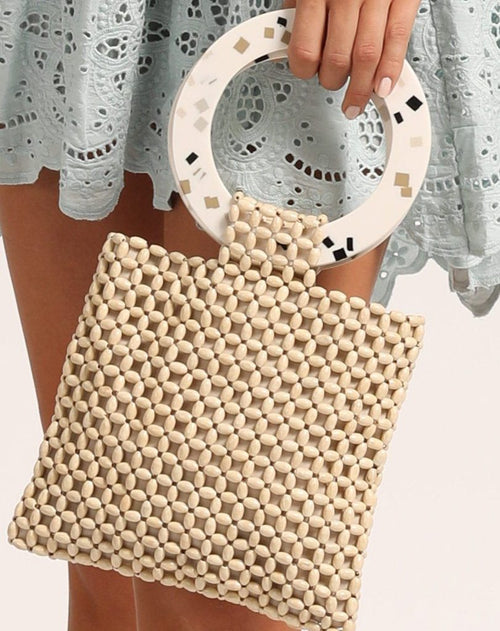 Akasha Bag
