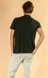 Sol Essential Crew Black