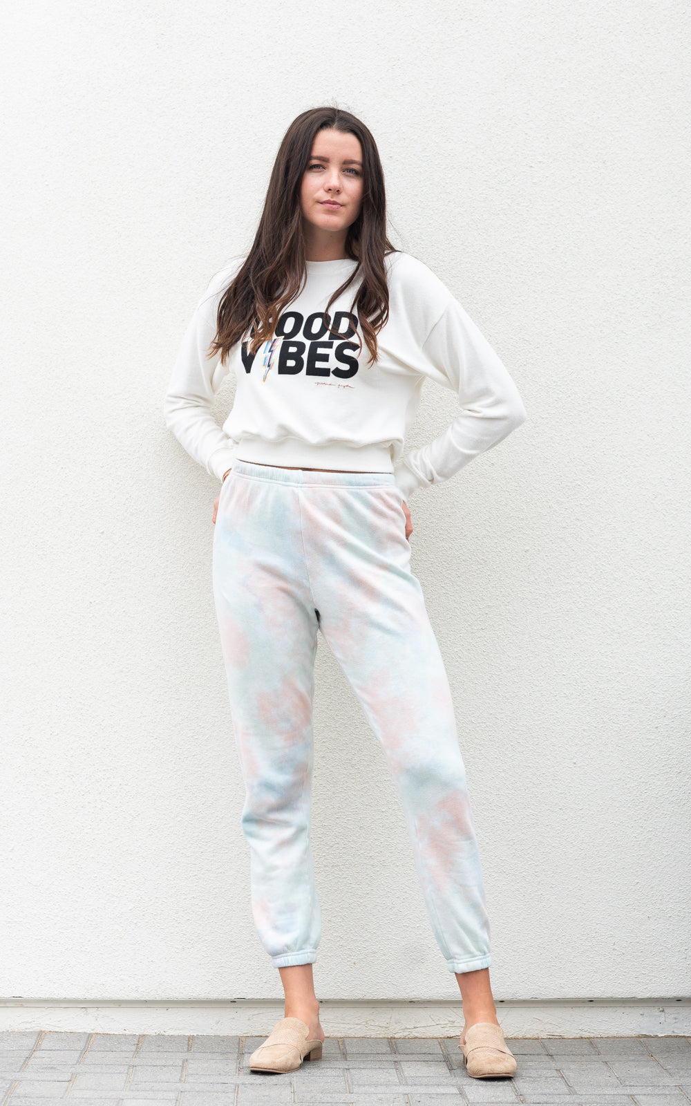 Sessions Sweatpant