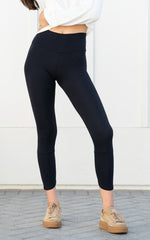 Lift Leggings