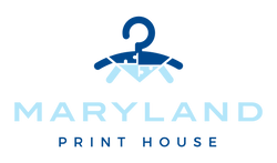 Maryland Print House