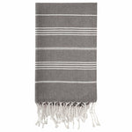Load image into Gallery viewer, Regenerated Pure Smart Towels Made from Upcycled Cotton