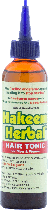 Hakeem Herbal Hair Tonic for Men and Women