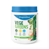 Progressive VegeGreens Original Powder