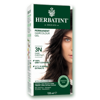 Herbatint 3N Dark Chestnut 135ml