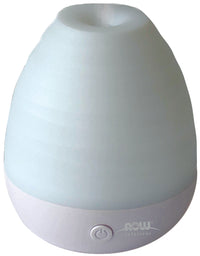 Now Ultrasonic USB Essential Oil Diffuser