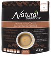 Organic Traditions Focus Fuel Coffee 140g