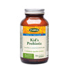 Flora Kid's Probiotic 5 Billion 60 Vegetarian Capsules