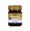 Flora Manuka Honey Blend MGO 515+/UMF 15+ 250g