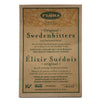 Flora Original Swedenbitters 35g Dry Herbal Blend
