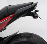 EVOTECH Honda CBR650F / CB650F LED Tail Tidy