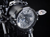 EVOTECH Yamaha XSR700 Headlight Guard