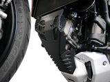 EVOTECH Ducati Multistrada 1200 Engine Guard