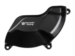 CP079 - BONAMICI RACING Ducati Panigale V4/V4S Engine Case Cover (right side)