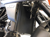 EVOTECH KTM 1290 Super Duke R Radiator Guard