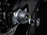 EVOTECH Suzuki GSX-S750 Rear Wheel Sliders