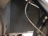 EVOTECH KTM 1050 / 1090 / 1190 / 1290 Radiator Guard