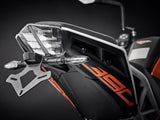EVOTECH KTM 125 / 250 / 390 Duke Tail Tidy