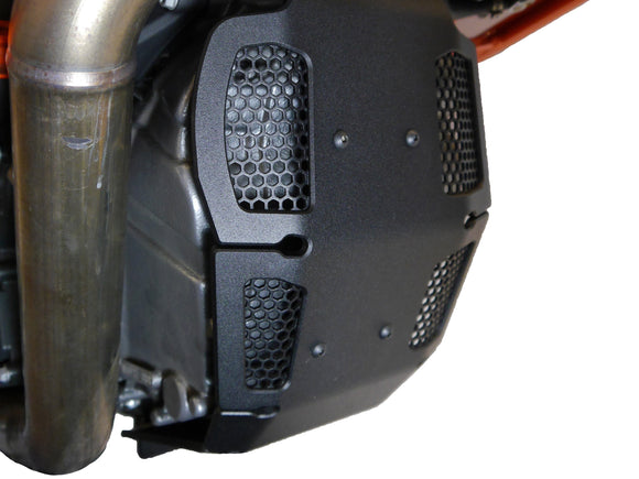 EVOTECH KTM 1050 / 1090/ 1190 Adventure & 1290 Super Adventure Engine Guard