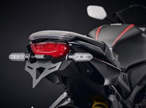 EVOTECH Honda CB650R / CBR650R LED Tail Tidy