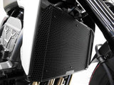 EVOTECH Honda CB1000R Neo Sports Café Radiator Guard