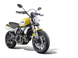EVOTECH Ducati Scrambler 1100 Engine Guard