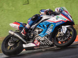 "SPARK BMW S1000RR (15/18) Full Exhaust System ""MotoGP"" (racing)"