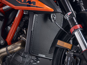 EVOTECH KTM 1290 Super Duke R (2020) Radiator Guard