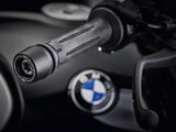EVOTECH BMW R nineT Handlebar End Weights