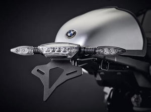 EVOTECH BMW R nineT Tail Tidy (EU version)