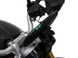 "EVOTECH BMW R nineT Phone / GPS Mount ""Ultimate Addons"""