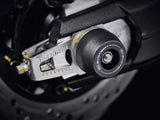 EVOTECH Ducati Scrambler / Monster 797 Rear Wheel Slider