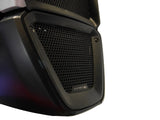EVOTECH Ducati XDiavel Oil Cooler Guard
