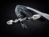 EVOTECH Kawasaki Z800 LED Tail Tidy