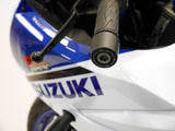 EVOTECH BMW / Suzuki Brake Protector kit